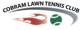Cobram Lawn Tennis Club